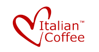 ITALIAN COFFEE logo
